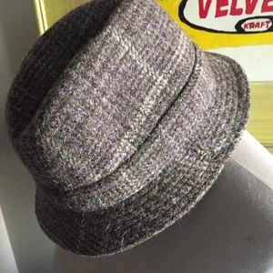Tweedmill Headwear